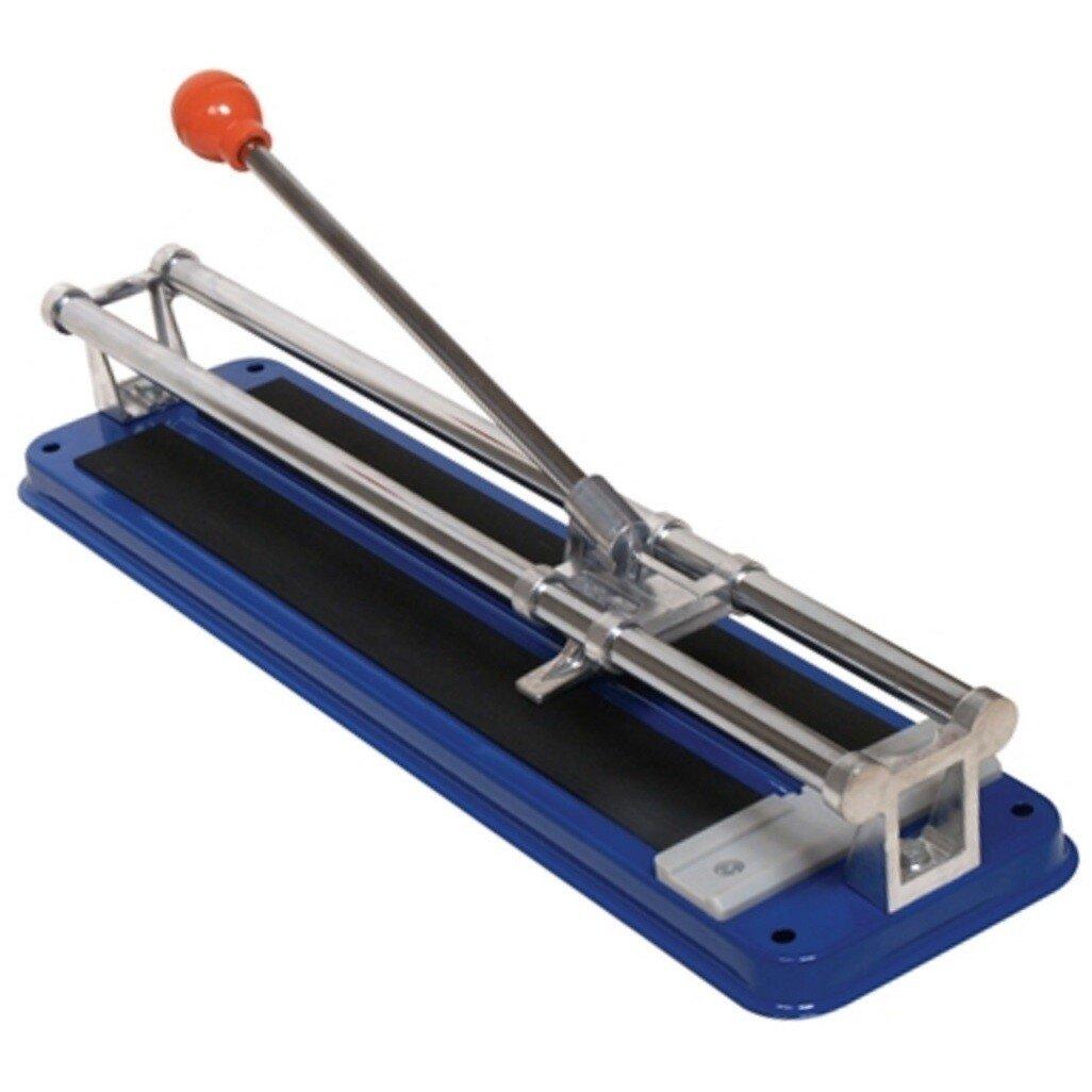 Vitrex 102330 Flat Bed Tile Cutter 40cm VIT102330