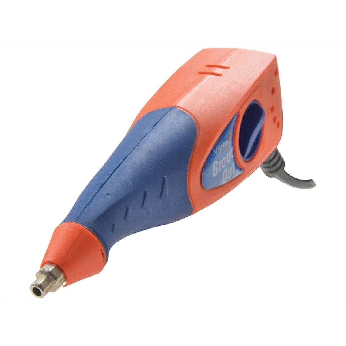 Vitrex GO200VT Grout Removal Tool 230v Grout Out VITGO200VT