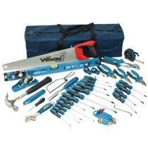 Draper 00783 *DHMK2 DIY Toolkit 2