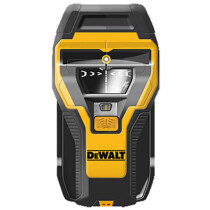 DeWalt DW0250-XJ Stud Sensor With Backlit LCD Display