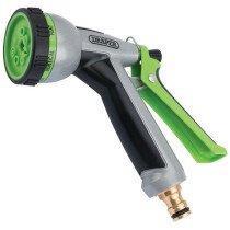Draper 01068 GWB10/A 8 Pattern Spray Gun