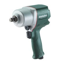 "Metabo DSSW930 1/2"" Air Impact Wrench"