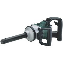 "Metabo DSSW2440 1"" Air Impact Wrench"