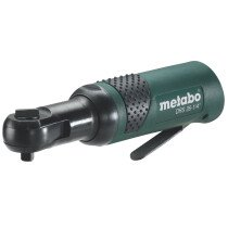 """Metabo DRS35 1/4"""" Air Ratchet Wrench"""
