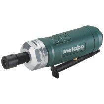 Metabo DG700 Air Die Grinder