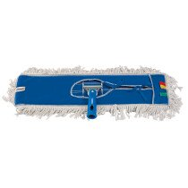 Draper 02090 LHFM/R Replacement Covers For Stock No. 02089 Flat Surface Mop
