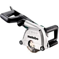 Metabo MFE40 1900 Watt Electronic Wall Chaser