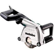 Metabo MFE40 1900 Watt Electronic Wall Chaser