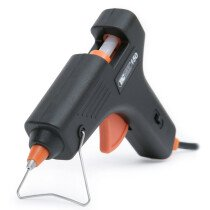 Tacwise 150 Cool Melt Glue Gun  TAC0465