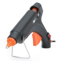 Tacwise 202 Semi-Professional Hot Melt Glue Gun TAC0466