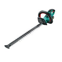 Bosch AHS 55-20 LI 18 V Cordless Hedge Cutter 55cm (1 x 2.5Ah Li) 20mm Tooth Spacing