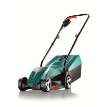 Bosch Rotak 32 R Electric Rotary Lawn Mower 320mm Cut Width 1100w 240v