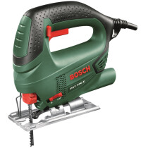 Bosch PST700E 500W Compact Easy Generation Jigsaw