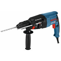 Bosch GBH 2-26 F 830W Rotary hammer With SDS-Plus