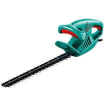 Bosch AHS 45-16 450mm 420W Electric Hedge Cutter