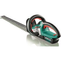 Bosch Advanced HedgeCut 36 36V 54cm Hedge Cutter 1x2.0Ah