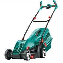 Bosch ROTAK36 R Ergoflex 36cm 1400W Rotary Lawn Mower