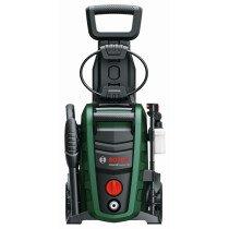 Bosch UniversalAquatak 135 135Bar 1900W Pressure Washer