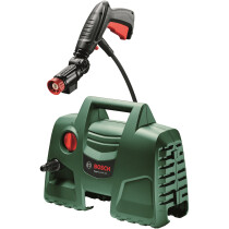 Bosch EasyAquatak 100 1200W 100 Bar High-pressure washer