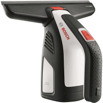 Bosch GlassVAC 3.6v Window Vacuum