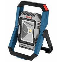 Bosch GLI 18V-1900 14.4v-18v Professional Torch Body Only in Carton