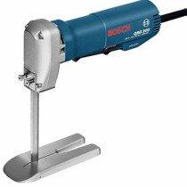 Bosch GSG 300 2 240V 350W Foam Rubber Cutter