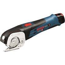 Bosch GUS12V-300 Body Only 10.8v Cordless Universal Shear