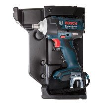 Bosch GDS18VEC250N Body Only 18V High Torque Impact Wrench / Driver in Carton