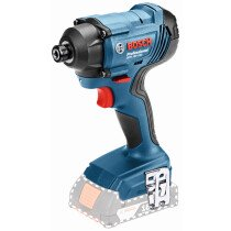GDR 18 V-160 18V Body Only Impact Driver