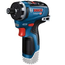 Bosch GSR 12V-35 HXN 12v Body Only BRUSHLESS 2 Speed Drill/Driver In Carton