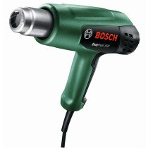 Bosch EASYHEAT 500 heat Gun 1600w