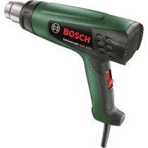 Bosch UniversalHeat 600 1800w Heat Gun