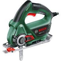 Bosch Easy Cut 50 Versatile Jig Saw Nano Blade 230v
