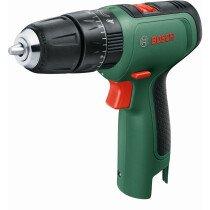 Bosch EasyImpact 1200 Body Only 12v Combi Drill in Carton