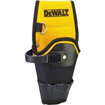 DeWalt DWST1-75653 Drill Holster