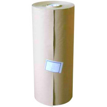 Lawson-HIS 0969 Brown Paper Roll 1150mm x 200m