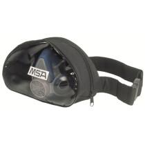 MSA 10016038 Pouch for Advantage Half-Mask Respirator