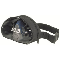 MSA 10016038 Pouch for Advantage Half-Mask Respirator
