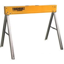 ToughBuilt TB-C300 Saw Horse (Single) T/BC300