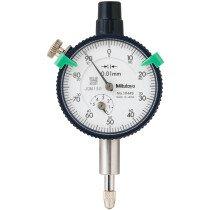 Mitutoyo 1044S Metric Dial Indicator