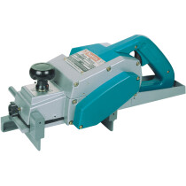 Makita 1100 750w Heavy Duty Planer 1100