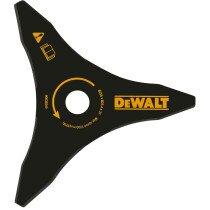 DeWalt DT20653-QZ Brush Cutter Tri Blade For DCM571/DCM581