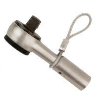 Bahco TAH8950N/A Reversible Ratchet Head Only - 3/4in Drive