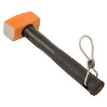 Bahco TAH489-1100 Sledge Hammer 1.1kg