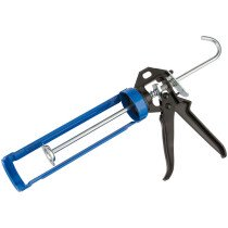 Draper 15627 CG2/B Caulking Gun (310ml)