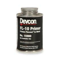 Devcon 15980 Flexane Primer for Metal FL-10 1 x 112g