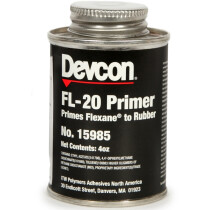 Devcon 15985 Flexane Primer FL-20 (1 x 112g can)