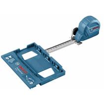 Bosch KS 3000 KS 3000 + FSN SA Circle Cutting Guide For Jigsaws