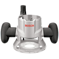 Bosch TE 1600 Fixed base for GOF 1600 CE