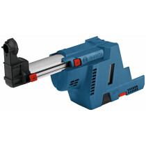 Bosch GDE 18 V-16 System Accessories for Dust-free Drilling